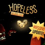 Hopeless: The Dark Cave [Mod] - Mở Khóa