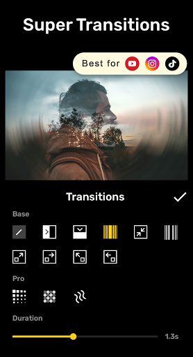 My Movie Maker [Mod] – VIP