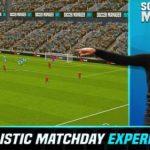 Soccer Manager 2021 - Football Management Game [Mod] - Không QC