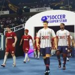 Soccer Super Star - Siêu Sao Bóng Đá [Mod] - Vô Hạn Life