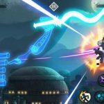 Stickman Shinobi : Ninja Fighting [Mod] - Tiền, Kim Cương