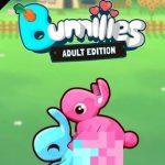 Bunniiies: The Love Rabbit [Mod] - Mua Sắm