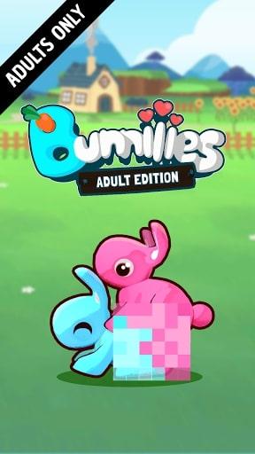 Bunniiies: The Love Rabbit [Mod] – Mua Sắm