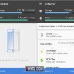 CCleaner [Mod] - Mở Khóa Chuyên Nghiệp