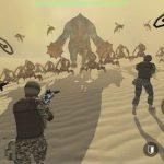 Earth Protect Squad [Mod] - Vô Hạn Tiền