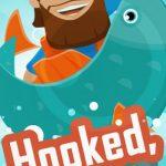 Hooked Inc: Fisher Tycoon [Mod] - Vô Hạn Tiền