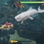 Hungry Shark Evolution [Mod] - Vô Hạn Tiền, Kim Cương
