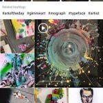 Instagram [Mod] - Tải Video, Ảnh và Nhiều Tính Năng