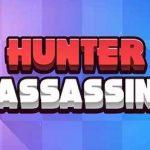Hunter Assassin [Mod] - Vô Hạn Tiền