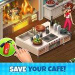 Manor Cafe [Mod] - Vô Hạn Tiền