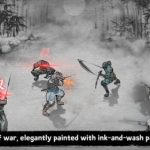 Ronin: Samurai cuối cùng [Mod] - Menu, Sát thương