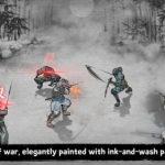 Ronin: Samurai cuối cùng [Mod] - Sát thương, Bất Tử