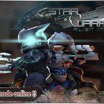 Star Warfare: Alien Invasion HD [Mod] - Mua Sắm