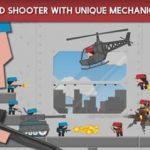 Clone Armies [Mod] - Vô Hạn Tiền