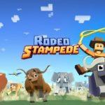 Rodeo Stampede: Sky Zoo Safari [Mod] - Vô Hạn Tiền
