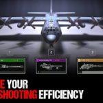 Zombie Gunship Survival [Mod] - Vô Hạn Đạn